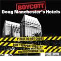 Original_logo-boycott