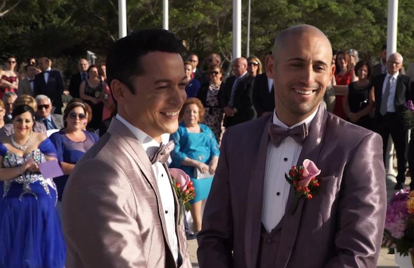 Original_maltese_gay_marriage