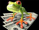 Original_logo-frog-meadow-15