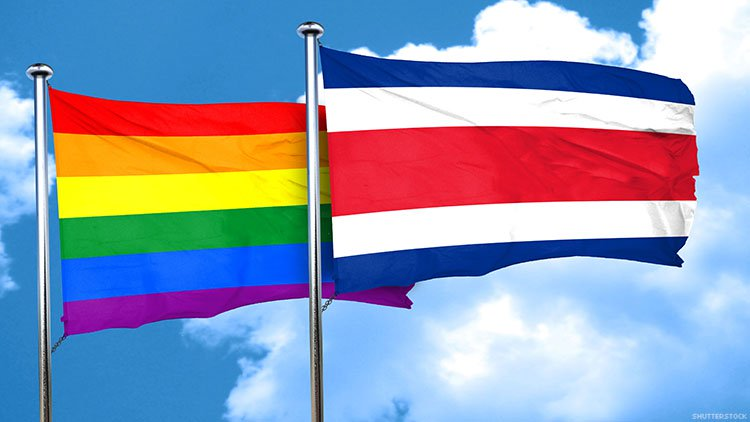 Original_cosat-rica-marriage-equality