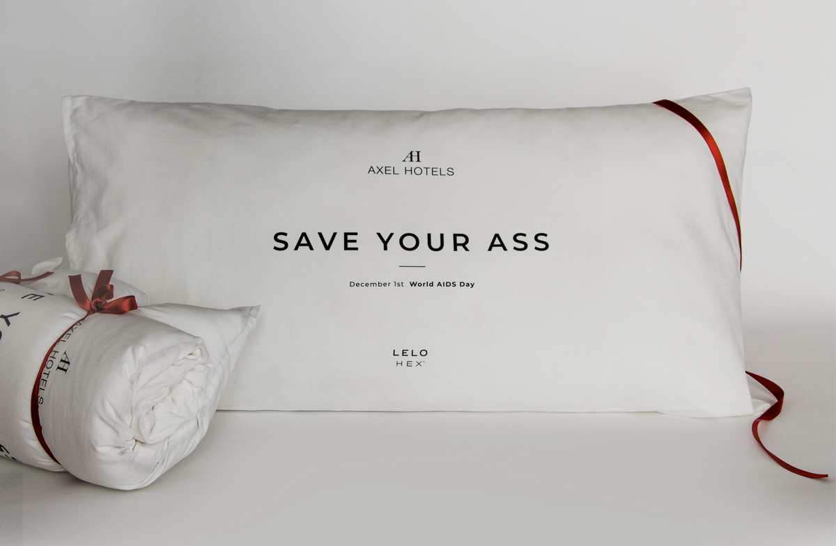 Original_axel_save_your_ass