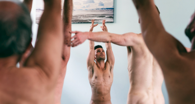 Original_naked-yoga-1-670x359