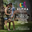 Thumb_alpha_gay_res_1_alpha