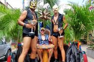 Listing_puerto-vallarta-pride-6