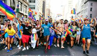 Featured_nyc_worldpride_2