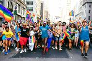 Listing_nyc_worldpride_2