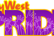 Listing_key-west-pride-logo-640x270