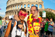 Listing_rome_pride