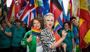 Featured_london_gay_pride_2