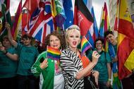 Listing_london_gay_pride_2