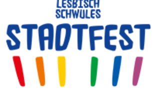 Featured_stadtfest_berlin