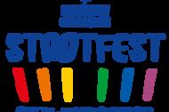 Listing_stadtfest_berlin