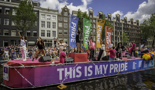 Featured_amsterdam_pride