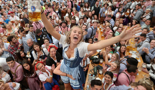 Featured_oktoberfest