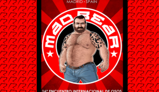Featured_mad_bear_2