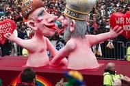 Listing_cologne-carnival-3