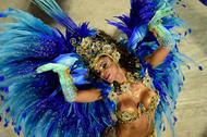 Listing_rio_carnival