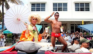 Featured_miami_beach_gay_pride