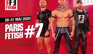 Featured_paris_fetish_2020