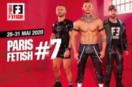 Listing_paris_fetish_2020