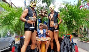 Featured_puerto-vallarta-pride-6