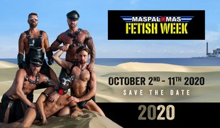 Featured_masplaomas_fetish_2020