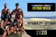 Listing_masplaomas_fetish_2020