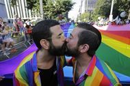 Listing_brazil_gay_pride_parade_34454-1880x1254
