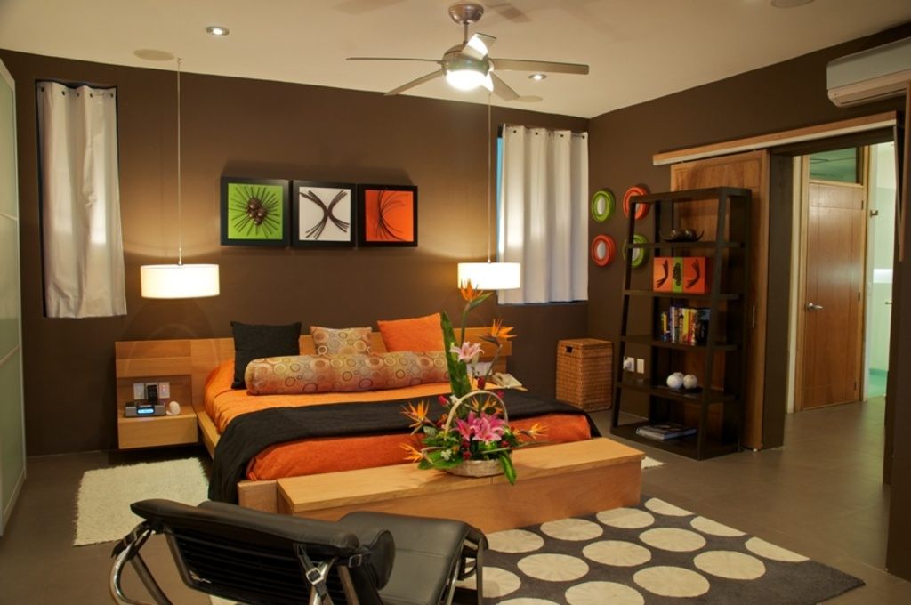 Large_cupula_penthouse_suite_002