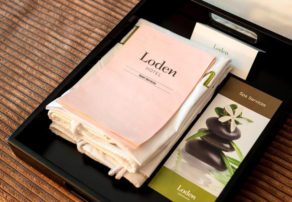 Large_loden_20