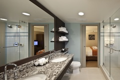 Largethumb_aava_8_new_bathroom