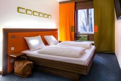 Largethumb_cocoon_s_1