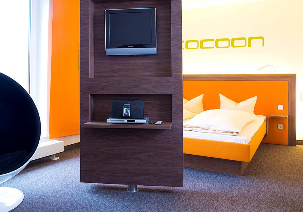 Large_cocoon_s_2