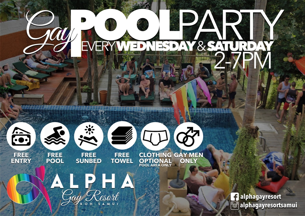 Large_alpha_15_pool_party