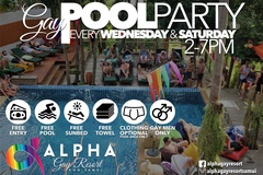 Largethumb_alpha_15_pool_party