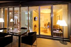 Largethumb_axel_bcn_new_1_axel_hotel_barcelona_(1)