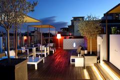 Largethumb_axel_bcn_new_2_axel_hotel_barcelona_(11)