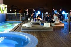Largethumb_axel_bcn_new_3_axel_hotel_barcelona_(12)