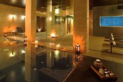 Largethumb_axel_bcn_new_13_axel_hotel_barcelona_(8)