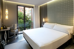 Largethumb_axel_bcn_two_5_two_hotel_barcelona_(32)