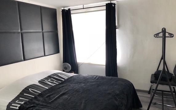 Propertymain_ams_house_1_slaapkamer_2