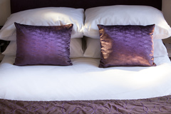 Largethumb_albus_13_pillows_bed