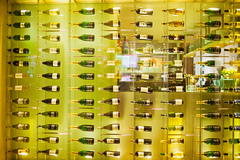 Largethumb_albus_19_wijnmuur