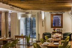 Largethumb_axel_ven_14_restaurante