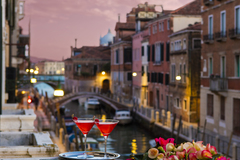 Largethumb_axel_ven_101_detalle_vistas_canal