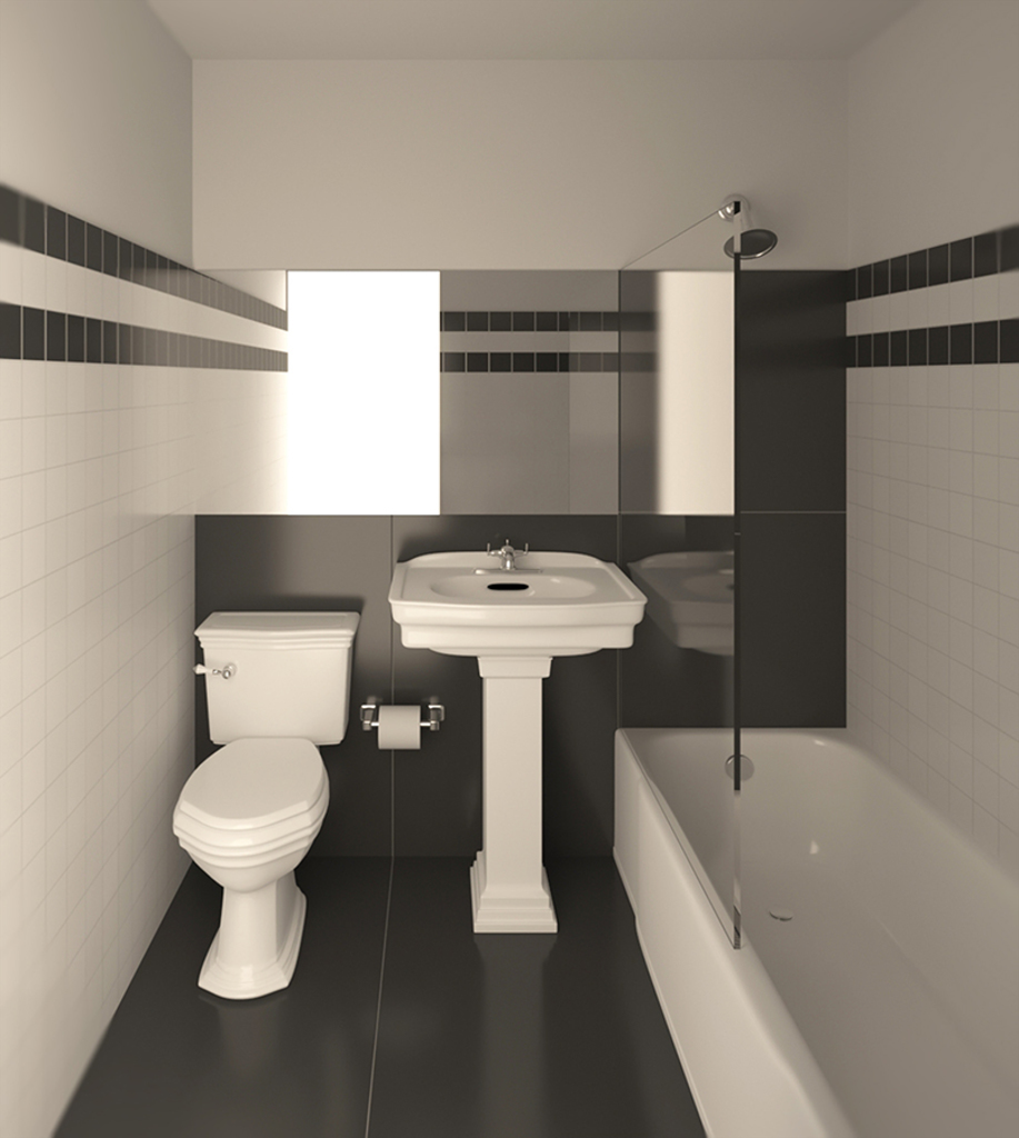 Large_room_-_bathroom