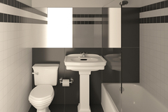 Largethumb_room_-_bathroom