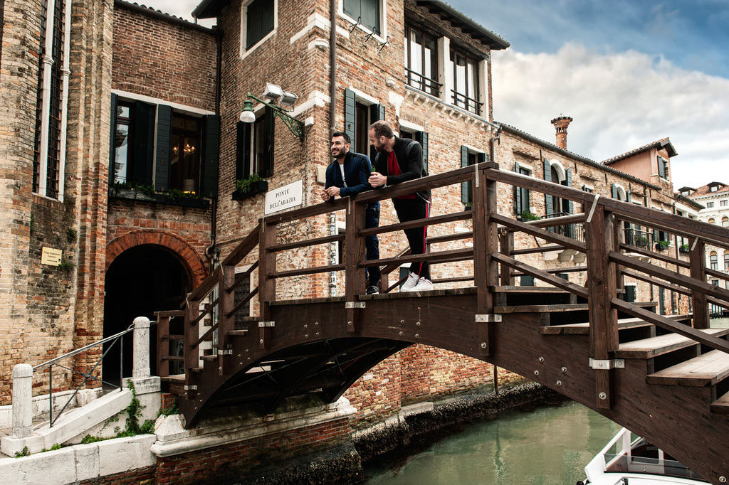 Large_axel_venice_1003_041