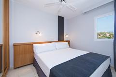 Largethumb_axel_bea_26_axel-hotels-maspalomes-beach-1