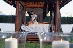 Largethumb_axe_41_bea_wellness-axel-hotels-maspalomas-canarias-5